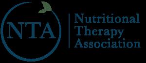 NTA Logo image | Cannabis Education Providers | Holistic Cannabis Academy