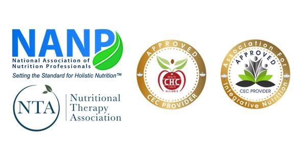 online cannabis education providers logos