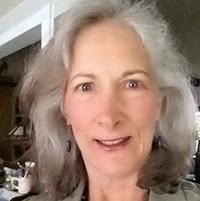 Christine Morse-Souza, IIN graduate 2012 - Integrative Health Coach,  AADP member