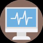 health icon image | Cannabis Education Providers | Holistic Cannabis Academy