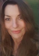 Heather Mackenzie, Internal Environmentalist