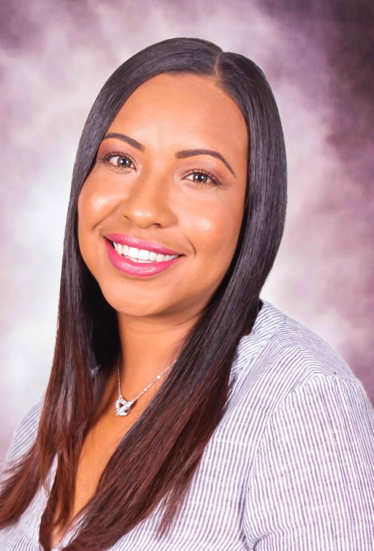 Melissa Jackson, Holistic Cannabis Practitioner
