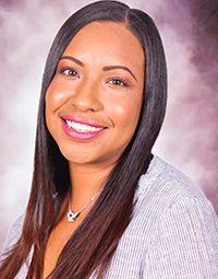 Melissa Jackson, Medical Marijuana Practitioner