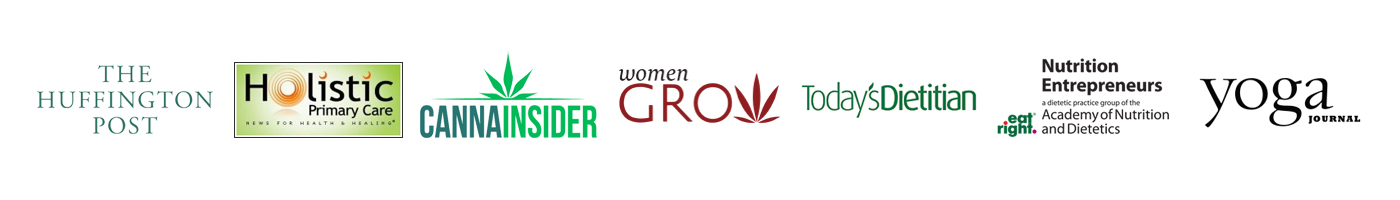 Cannabis Education Providers | Holistic Cannabis Academy featured on image