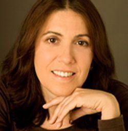 Laura Lagano, MS, RDN, CDN Integrative Clinical Nutritionist