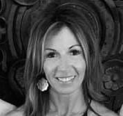 Pamela A. Collicott, RDN, CD